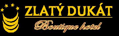 logo Zlatý dukát